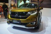 Honda Tawarkan Berbagai Program Sambut Lebaran
