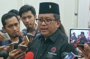Amien Rais Bilang PAN Dukung Prabowo, PDI-P Anggap Bukan Sikap Resmi