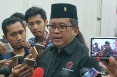 PDI-P Duga OTT KPK di Tulungagung dan Blitar Politis