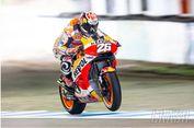 Honda Izinkan Pedrosa Jajal Motor KTM