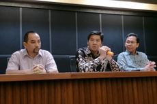 Fasilitas di GBK Rusak, Panitia Piala Presiden Akan Tempuh Jalur Hukum