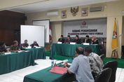 Dugaan Pelanggaran Kampanye Videotron Jokowi-Ma'ruf dan Bantahan Tim Kampanyenya