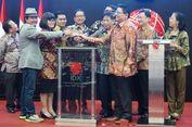 Atma Jaya Jakarta: Membangun Optimisme Paska Pemilu