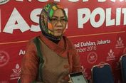 Partai Islam Dianggap Kurang Fokus Representasikan Kepentingan Umat