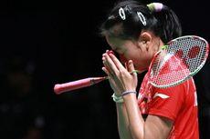 Hasil Thailand Masters 2019, Indonesia Raih Satu Gelar