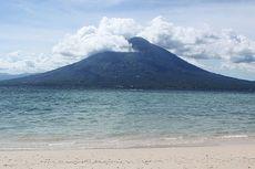 3 Gunung di Lembata Nusa Tenggara Timur untuk Wisata