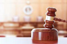 Kirim Surat Ancaman Pembunuhan kepada Menteri, Pria Swedia Dipenjara 8 Tahun