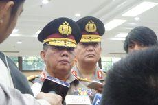 Rumah DP 0 Persen untuk Polisi Nunukan Mulai Dibangun