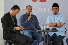 Kritik Penegakan Hukum di Era Jokowi, Timses Prabowo-Sandiaga Singgung Kasus Hary Tanoe