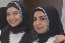 Kakak Perempuan Shireen dan Zaskia Sungkar Meninggal Dunia