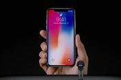 Poni di iPhone Bakal Makin Kecil