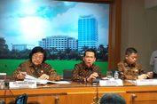 BPK Sebut Masalah Freeport Terkait Lingkungan Hampir Selesai
