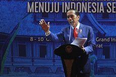 Ini yang Bikin Jokowi Buka-bukaan Tanggapi Isu PKI