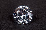 Memilih Berlian, Apa yang Harus Diperhatikan?