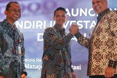 Mandiri Investasi Luncurkan Produk Reksa Dana Pasar Uang Baru