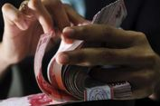 Libur Panjang Jelang Lebaran, BCA Gelontorkan Rp 45 Triliun