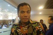 PPP: Ada Kesan Dipaksakan Terkait Pemberian Kursi Pimpinan MPR ke PKB