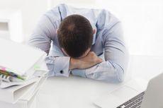 Waspada, Balas Hutang Tidur Malam di Siang Hari Picu Banyak Penyakit