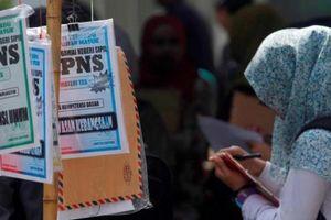 Yogya hingga Jakarta, Ini 'Update' Jumlah Pelamar yang Lolos Administrasi CPNS