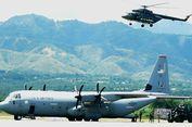 Operasional Bandara Palu Membaik, Jumlah Penumpang Meningkat Pesat