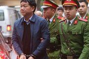 Dituduh Korupsi, Sebanyak 68 Pejabat Vietnam Diadili