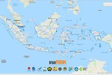 Soal Potensi Tsunami Selatan Jawa, Jangan Hanya Cemas, Belajar Siap Siaga melalui Aplikasi Ini