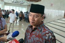 Dianggap Kerap Berbeda Sikap, Wakil Ketua Umum PAN Didesak Mundur