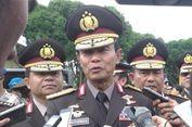 Mantan Kapolri Jenderal Sutarman Puji Polri soal Penanganan Terorisme