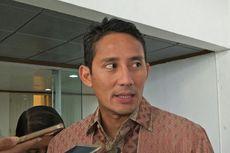 Anies-Sandi Ingin Warga Merasa Beruntung Tinggal di Kepulauan Seribu
