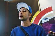 Raffi Ahmad: Gua Ribut sama Pacar-pacar Selama Ini karena HP