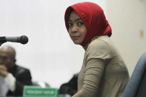 Ikut Bahas Anggaran E-KTP, Wa Ode Nurhayati Mengaku Tak Tahu soal Bagi-bagi Uang