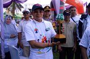 Gelar Gala Desa, Bengkulu Selatan Butuh 50 Lapangan