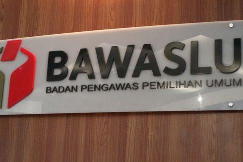 Tidak Netral Saat Pemilu, Ketua Bawaslu Surabaya Dipecat