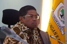 Profil Idrus Marham, Menteri Sosial yang Baru