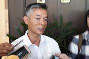 Jika Dibutuhkan, KPU Siap Beri Keterangan atas Gugatan 14 Caleg Gerindra