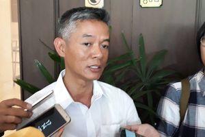 KPU Nilai Gugatan Mulan Jameela dan Caleg Gerindra Lain Salah Alamat