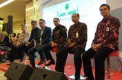 Ridwan Kamil: Pariwisata Jabar Harus Jadi Lokomotif Ekonomi