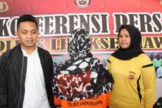 Dijanjikan Kerja Pelayan Kafe, 2 Remaja Aceh Dijadikan PSK di Malaysia