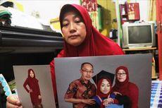 Kisah Tragis Alumni IPB, Niat Lanjutkan Kuliah hingga Jadi Korban Pembunuhan oleh Sopir Angkot