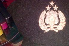 Polisi Gadungan Tipu 12 Kepala Desa, Pungut Uang Rp 100.000-Rp 450.000