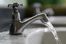 Misteri Borosnya Konsumsi Air Bersih di Pulau Kecil Australia