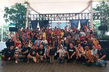 JMC Siap Gelar 'Indonesia Mini Day' di 2019