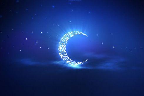 Imam Besar Istiqlal: Semoga Ramadhan Menyejukkan Semua...