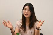 Diperkosa dan Dipukuli, Derita Para Atlet Muda Korea Selatan