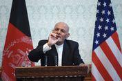 Sebut AS Bisa Hapus Afghanistan dari Muka Bumi, Presiden Ashraf Ghani Minta Klarifikasi Trump