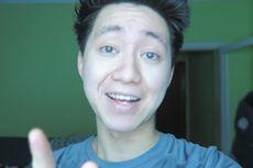 Kerjai Tunawisma, YouTuber China Terancam Hukuman 2 Tahun Penjara