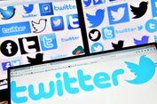 Twitter Versi Web Kini Bisa Meredup Saat Malam Hari