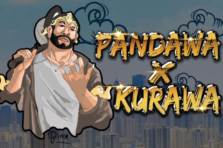 Pandawa x Kurawa