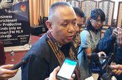 Polri dan BNN Diharapkan Lebih Bersinergi Tangani Peredaran Narkotika