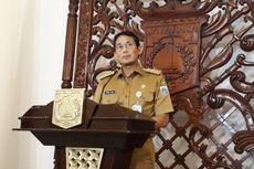 Polisi Surati Anies soal Pemeriksaan Sandiaga pada Kamis Besok